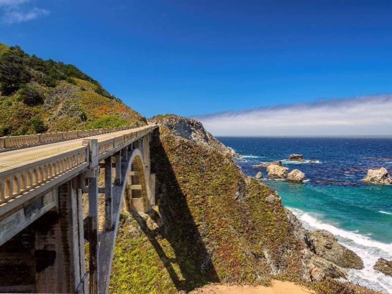 9 best things to do in big sur california 4