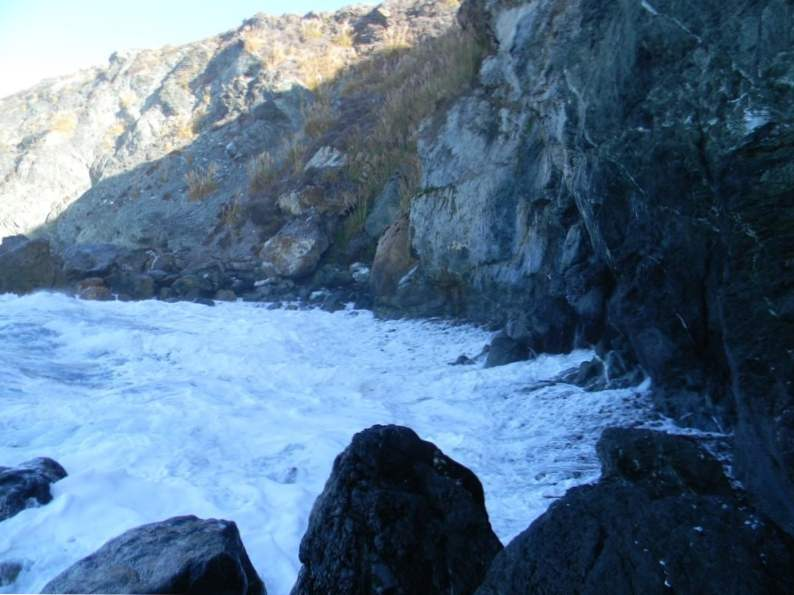 9 best things to do in big sur california 5