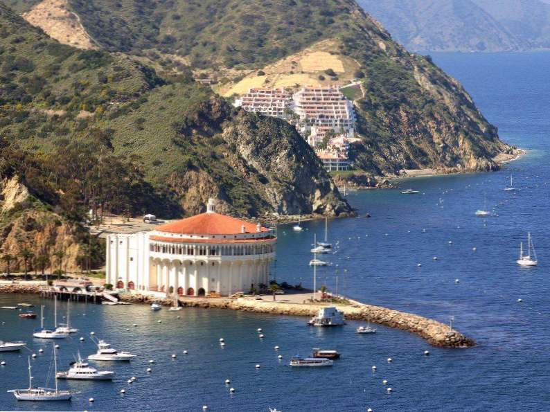 9 best things to do in catalina island california 3