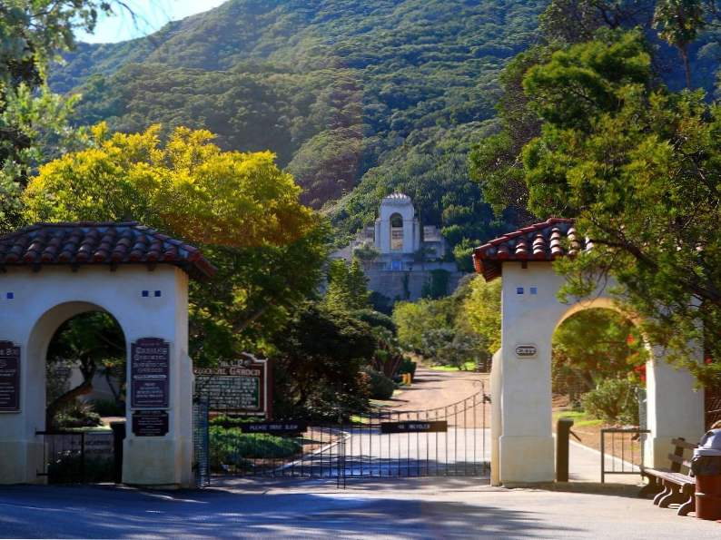 9 best things to do in catalina island california 7