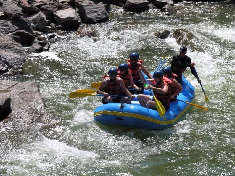 9 best things to do in colorado this spring 4