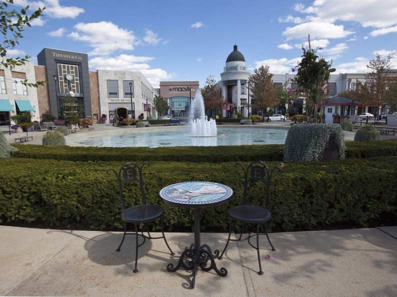9 best things to do in columbus ohio