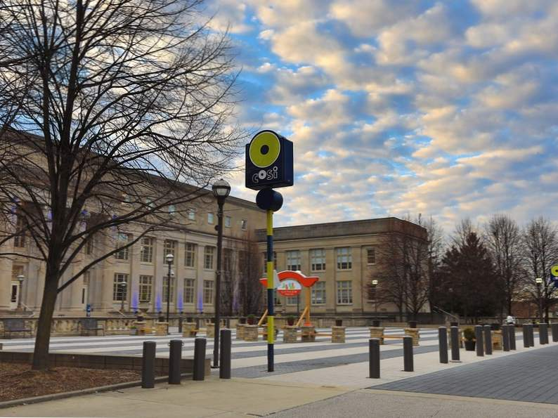 9 best things to do in columbus ohio 8