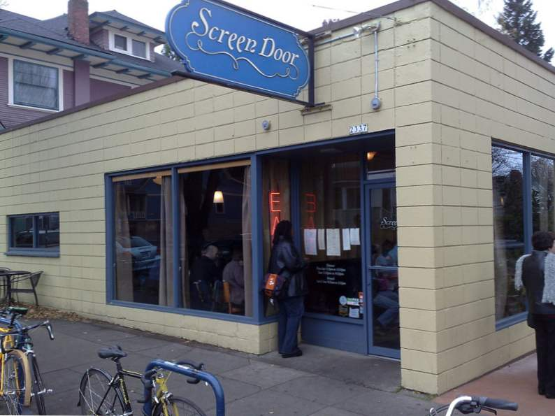 9 best things to do in downtown portland 2