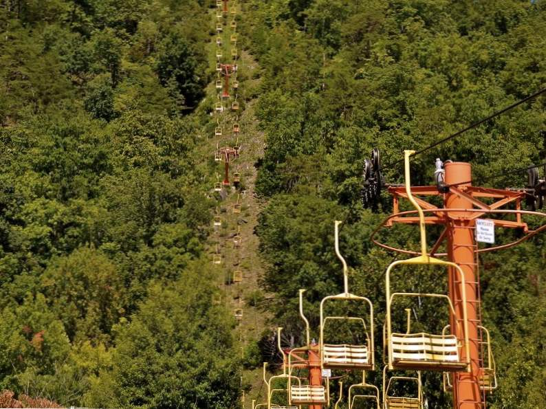 9 best things to do in gatlinburg tennessee 3