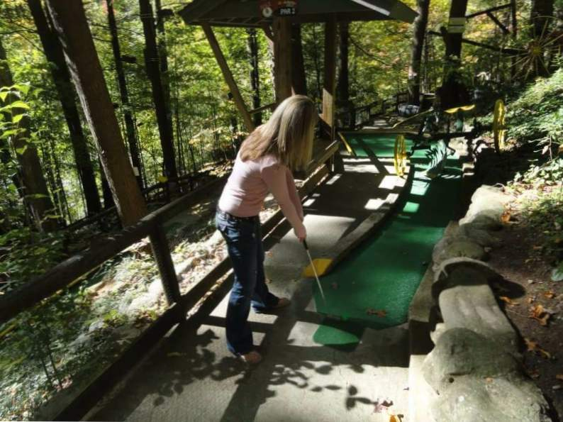 9 best things to do in gatlinburg tennessee 4