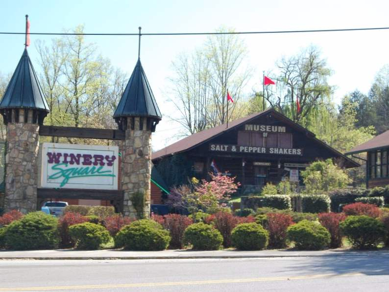 9 best things to do in gatlinburg tennessee 5