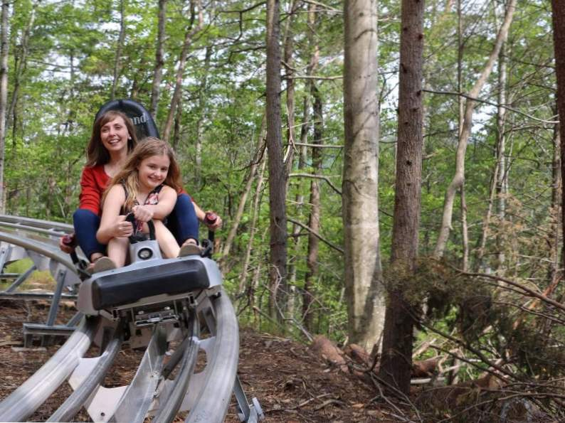 9 best things to do in gatlinburg tennessee 6