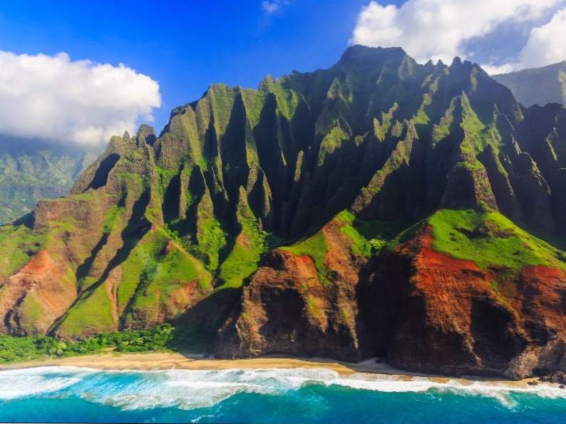 9 best things to do in hawaii