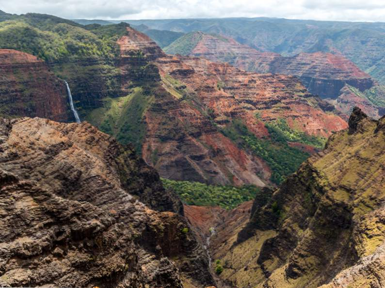 9 best things to do in hawaii 2