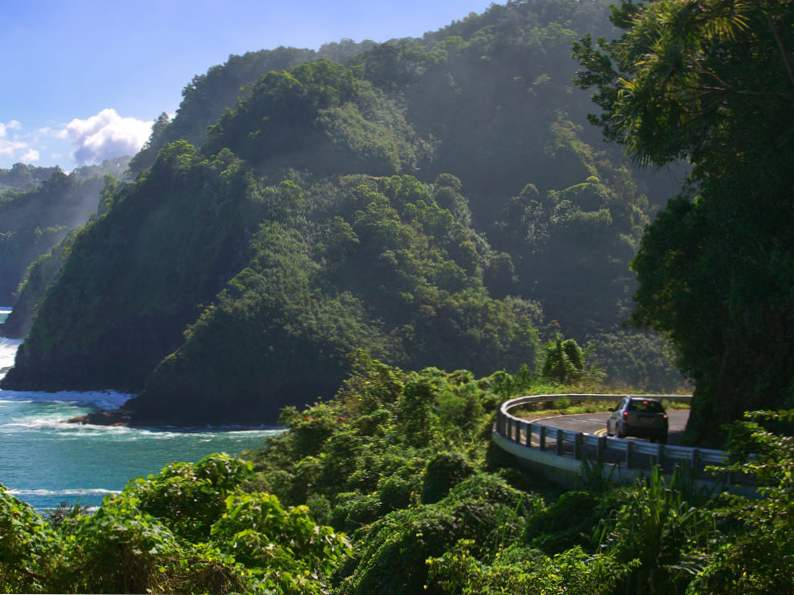9 best things to do in hawaii 4
