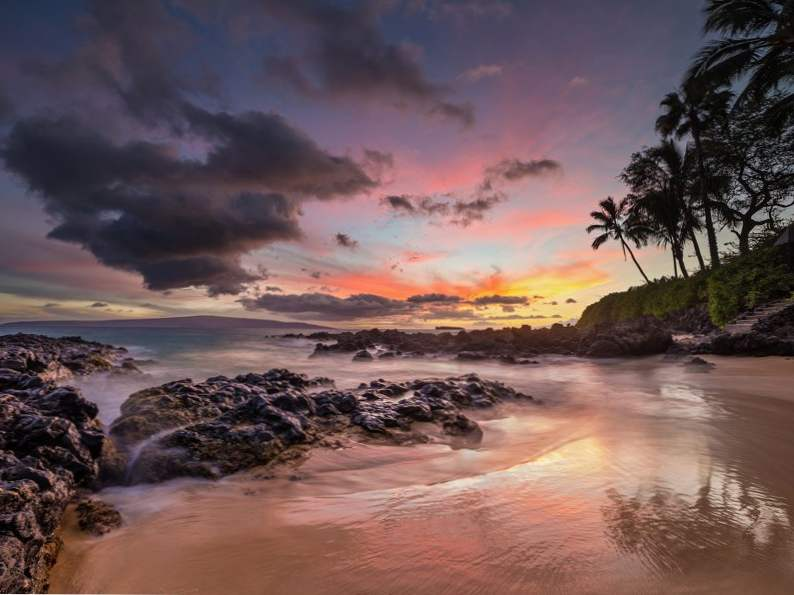 9 best things to do in hawaii 5