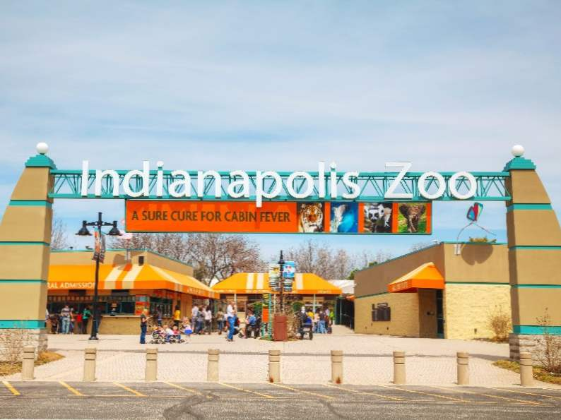 9 best things to do in indianapolis 2