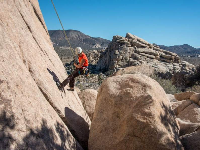 9 best things to do in joshua tree national park 2