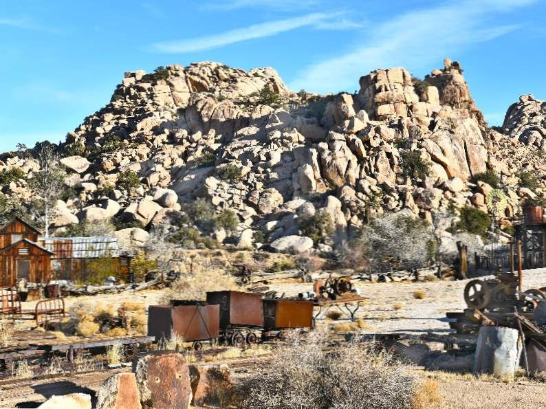 9 best things to do in joshua tree national park 3