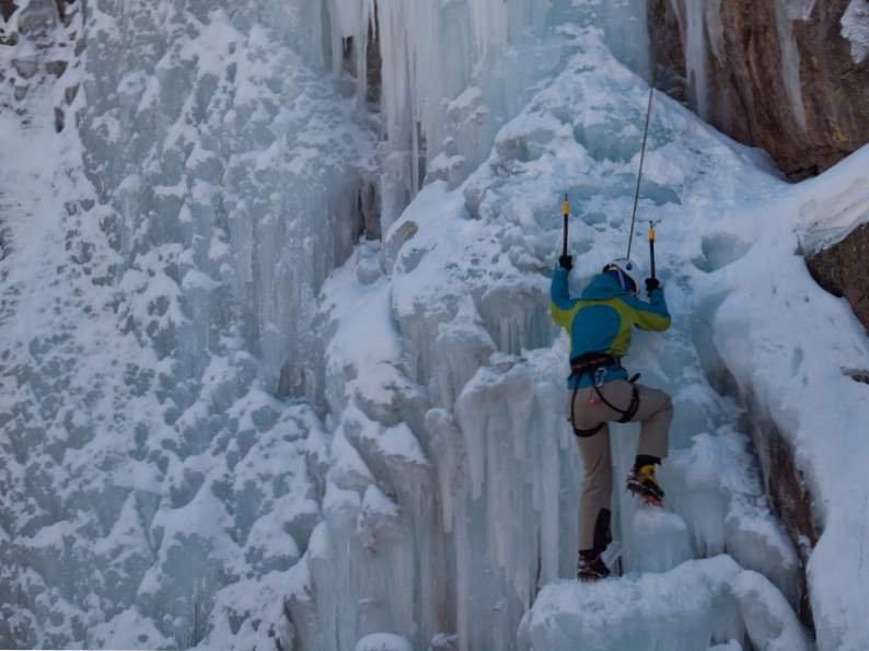9 best things to do in ouray colorado