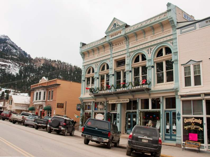 9 best things to do in ouray colorado 2