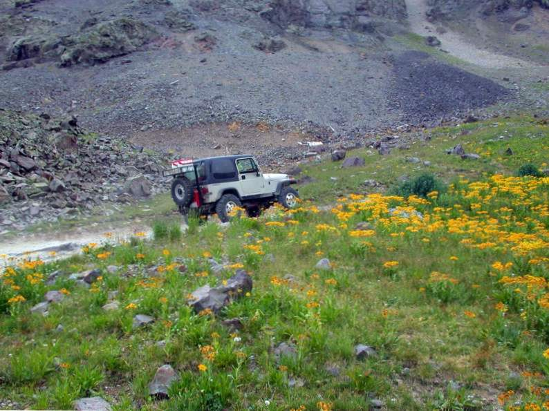 9 best things to do in ouray colorado 6