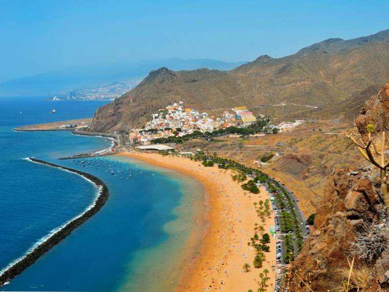 9 best things to do in tenerife canary islands