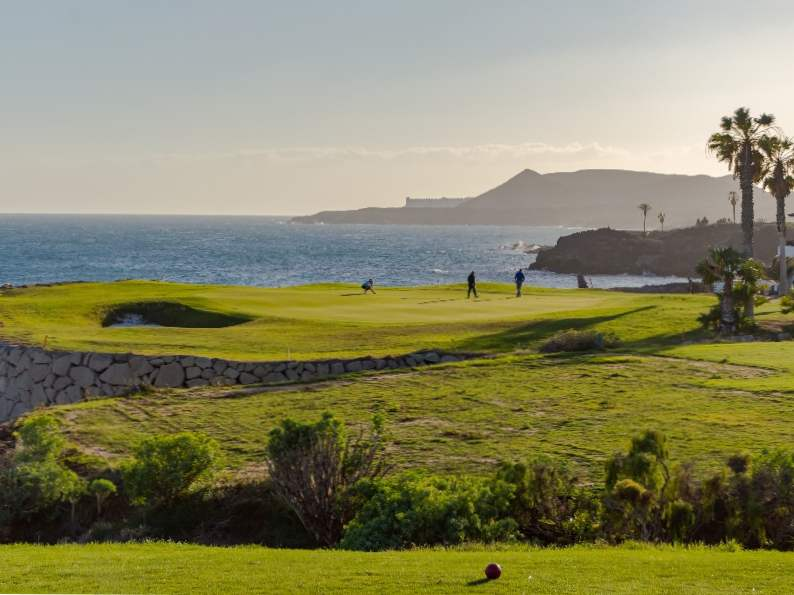 9 best things to do in tenerife canary islands 4