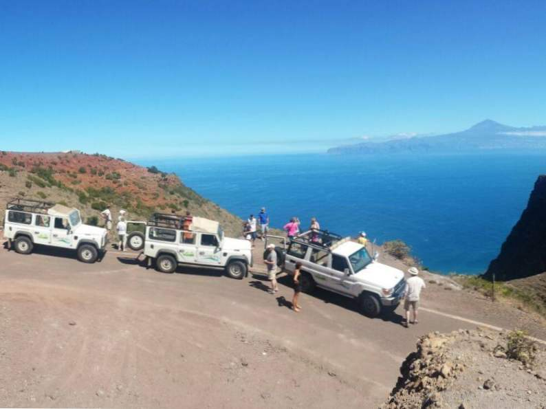 9 best things to do in tenerife canary islands 6