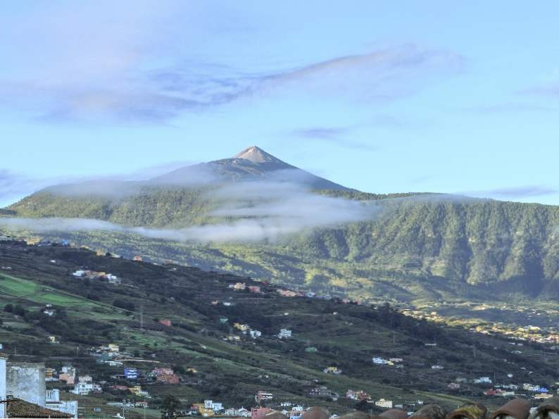 9 best things to do in tenerife canary islands 7