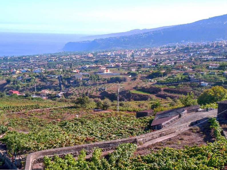 9 best things to do in tenerife canary islands 9