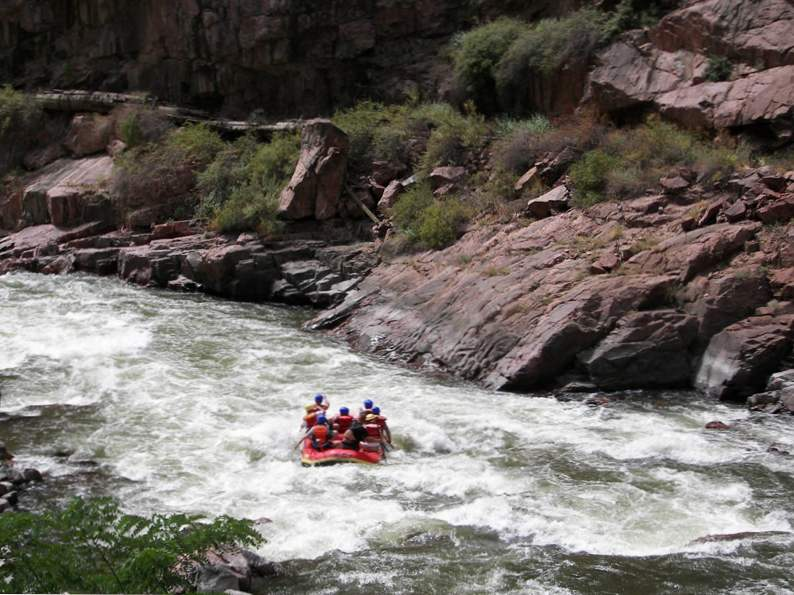 9 best things to do with kids in colorado this summer 4