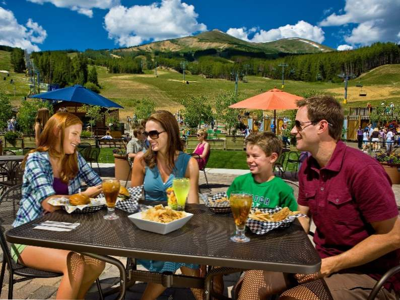 9 best things to do with kids in colorado this summer 6