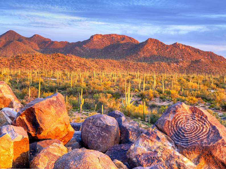 9 best us national parks to visit in the spring 4
