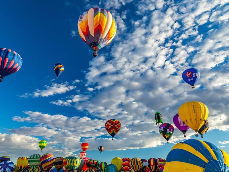 9 best ways to spend 48 hours in albuquerque new