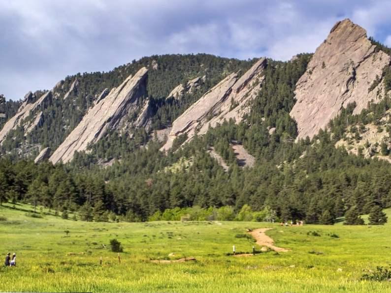 9 best ways to spend a weekend in boulder colorado 2