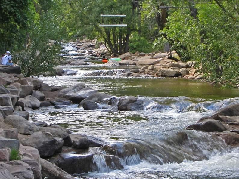 9 best ways to spend a weekend in boulder colorado 8