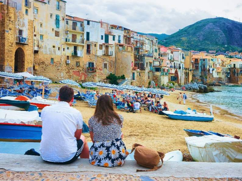 9 most charming small towns to visit in italy 7