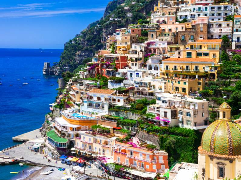 9 most charming small towns to visit in italy 8