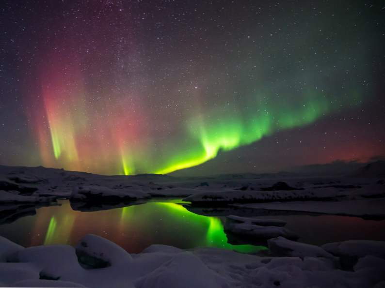 9 most underrated winter vacation destinations in the world 3