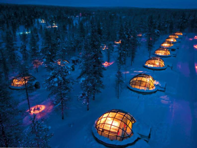 9 most underrated winter vacation destinations in the world 7
