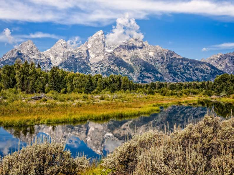 9 top luxury wilderness ranch vacations 8