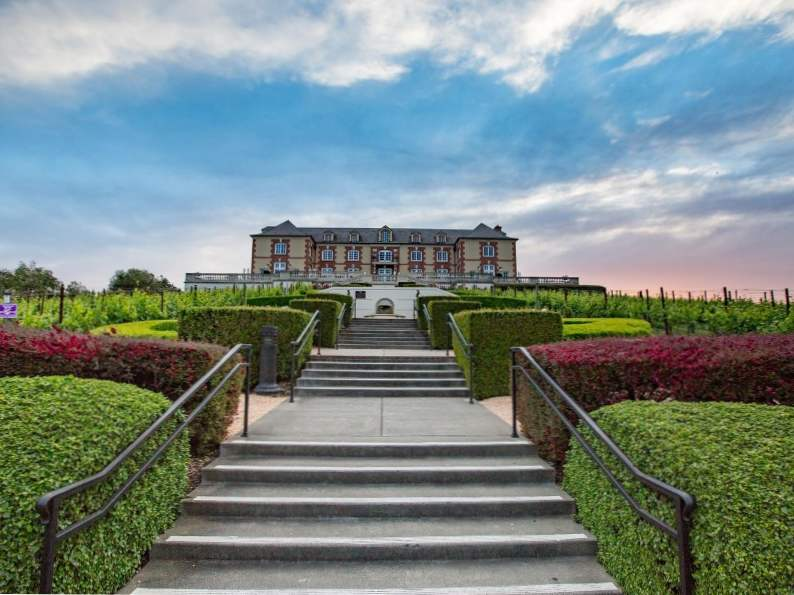 9 top wineries to visit in napa valley 2