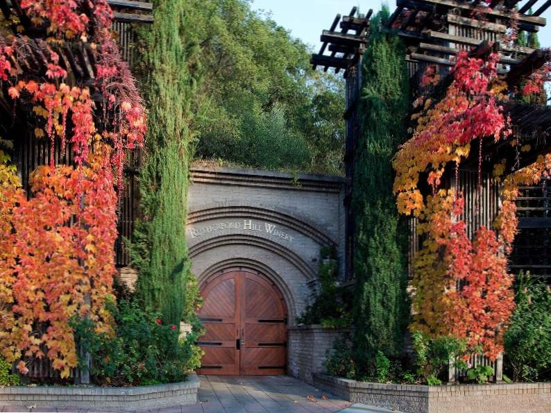 9 top wineries to visit in napa valley 3