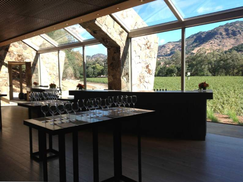 9 top wineries to visit in napa valley 5