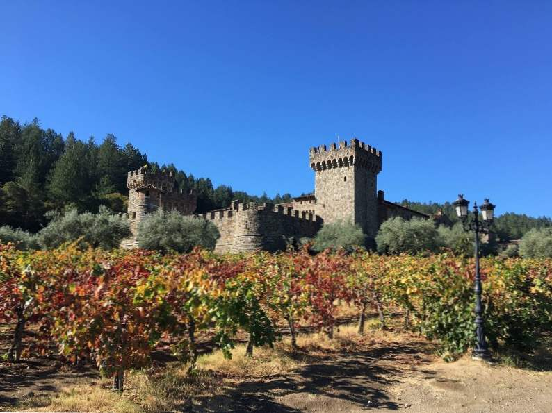 9 top wineries to visit in napa valley 6