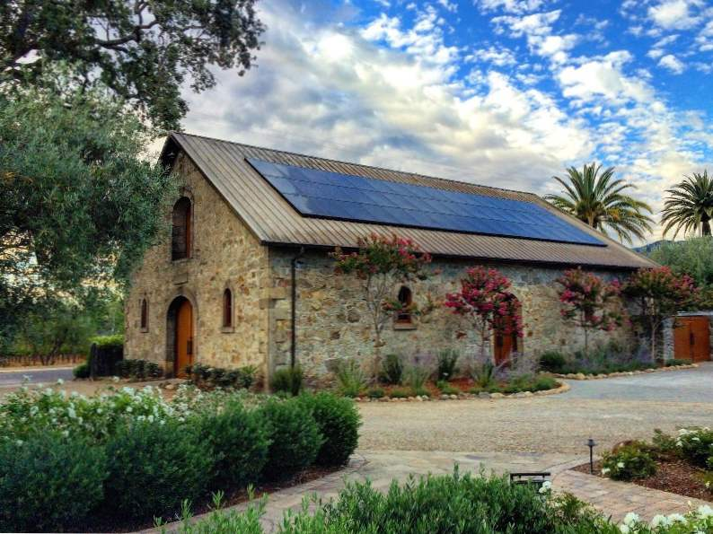 9 top wineries to visit in napa valley 8