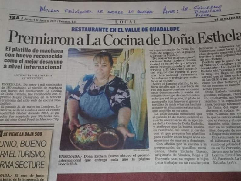 baja california mexicos 9 most mouth watering restaurants 3