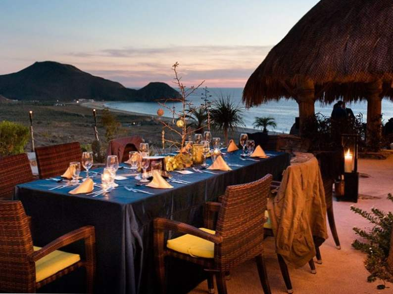 baja california mexicos 9 most mouth watering restaurants 5