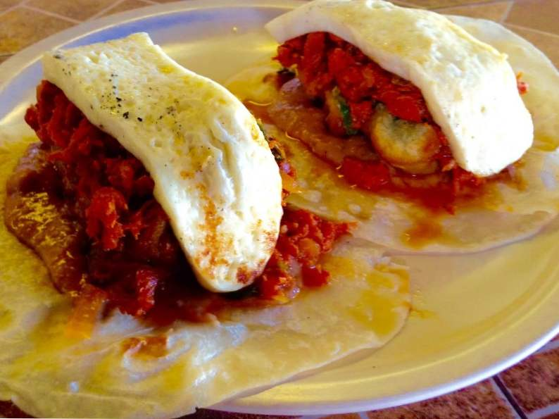 baja california mexicos 9 most mouth watering restaurants 7