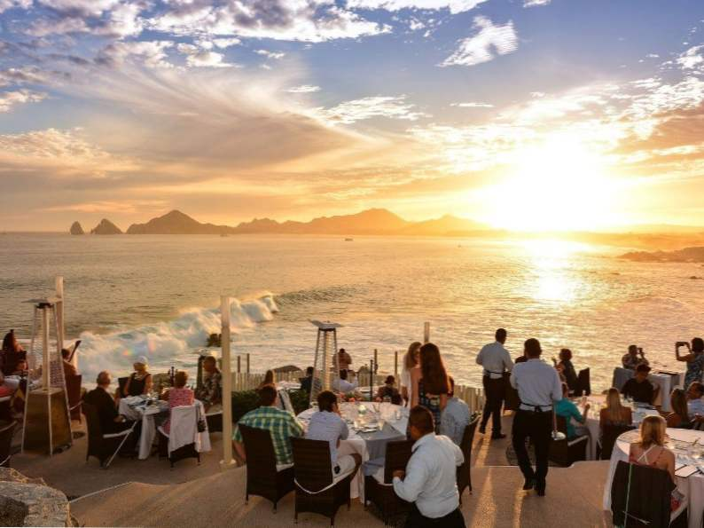 baja california mexicos 9 most mouth watering restaurants 8