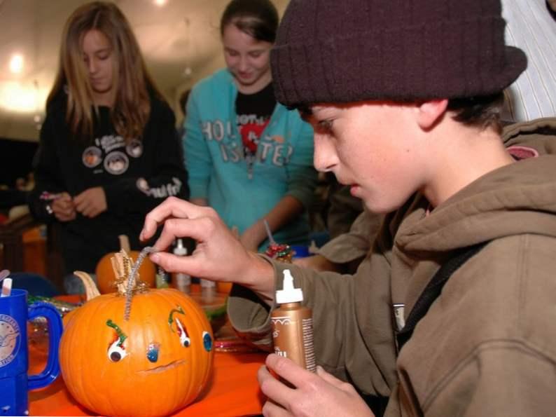 celebrate authentic german traditions at leavenworth oktoberfest 4