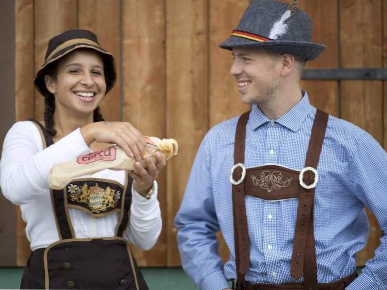 celebrate authentic german traditions at leavenworth oktoberfest 6