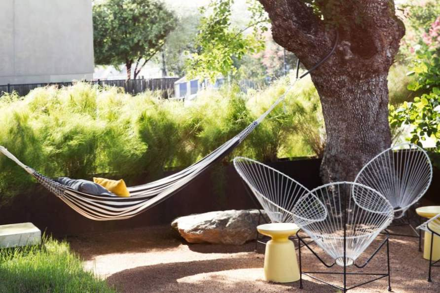 cool things to do in santa fe 3